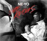 Ne-Yo (@NeYoCompound) Feat Juicy J (@therealjuicyj) – She Knows