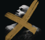 Chris Brown (@ChrisBrown) Feat Trey Songz (@TreySongz) – Songs On 12 Play