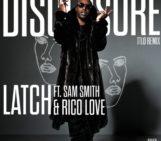 Rico Love (@IamRicoLove) – Latch (Remix)