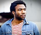 Childish Gambino (@donaldglover) –  3005 (Beach Picnic Version)