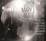 Mary J Blige (@maryjblige) – Nobody But You