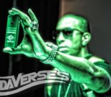 Ludacris (@Ludacris) – Crib In My Closet Freestyle