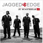 JaggedEdge