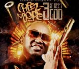 Project Pat (@ProjectPatHcp) Feat Rick Ross (@rickyrozay) & Juicy J (@therealjuicyj) – Imma Get Me Sum