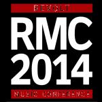 RMC-2014_FONTAINEBLEAU_BLK