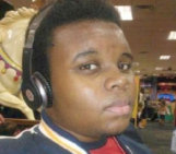 Rally in Ferguson Today Expected to Draw Thousands In Anticipation of Grand Jury Decision in Mike Brown Death