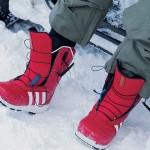 adidas-snowboarding-fall-winter-2014-4