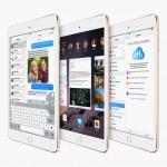 apple-ipad-mini-3-01-960x640