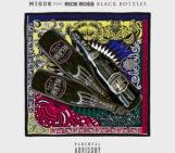 Rick Ross (@RickyRozay) Feat Migos (@MigosATL) – Black Bottles