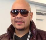 Fat Joe (@fatjoe) Feat Jennifer Lopez (@JLo) – Stressin