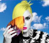 Gwen Stefani (@gwenstefani) – Baby Don't Lie