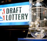 NBA Lottery Falls Short Of Passing