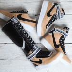 nike-air-force-1-rt-vachetta-tan-collection-thursday-01