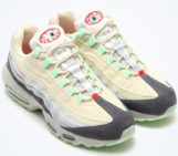 Nike Air Max 95 QS Halloween