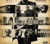 GLOBAL14 EXCLUSIVE: T.I. (@TIP) Feat Jeezy (@YoungJeezy) & WatchTheDuck (@WatchTheDuck) – G'Shit