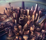 Foo Fighters (@foofighters) – Something From Nothing