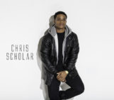 Chris Scholar (@Chris_Scholar) – I Got It Babe