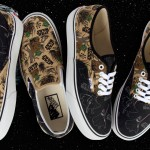 vans-customs-releases-two-exclusive-vans-x-star-wars-prints-01-960x640