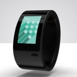 will-i-am-plus-puls-smart-band-wearable-tech-01