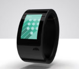 will.i.am Launches i.am+ Tech Company with PULS Smart Band