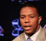 Ray Rice wins appeal, can be reinstated
