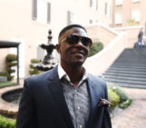 Boosie BadAzz (@BOOSIEOFFICIAL) – Life That I Dreamed Of
