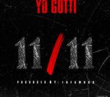 Yo Gotti (@YoGottiKOM) – 11/11
