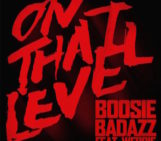 Lil Boosie (@BOOSIEOFFICIAL) Feat Webbie (@OfficialWebbie) – On That Level