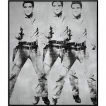 Andy_warhol_christies_Triple_Elvis_1