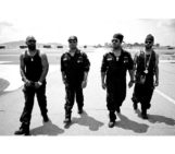 "Jagged Edge ""Getting Over You"" Remix Feat GhostFace Killa"