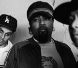 Dilated Peoples (@dilatedpeoples) Feat Aloe Blacc (@aloeblacc) – Show Me the Way