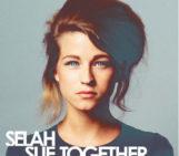 Selah Sue (@SelahSue) Feat Childish Gambino (@donaldglover) – Together