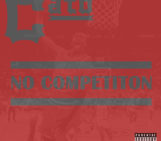 Cato ( @_iamcato) – No Competition
