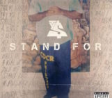 Ty Dolla $ign (@TyDollaSign) – Stand For