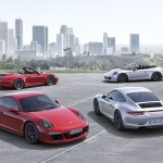 Porsche-To-Unveil-New-911-Carrera-GTS-In-LA
