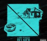 Lupe Fiasco (@LupeFiasco) – Deliver