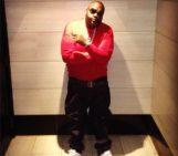 Rick Ross (@RickyRozay) Feat Yo Gotti (@YoGottiKOM) – Trap Luv
