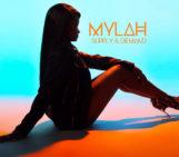 EP:  Mylah (@mylahmusic) Supply x Demand