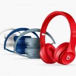 beats-by-dre-solo2-wireless-headphones-01