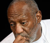 TV Land Drops 'The Cosby Show' & NBC Cancels The 'Cosby Project'