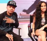 BET's '106 & Park' Going Digital Only
