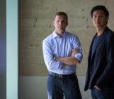 New Venture Fund Binary Capital Focuses on Mission, Not Just Metrics