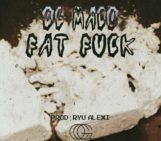 OG Maco (@OGMaco) – Fat Fuck