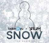 Mixtape: DJ Baby Yu (@djbabyyu) & Jeezy (@YoungJeezy) Snow: The Rebirth