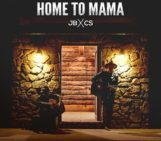 Justin Bieber (@justinbieber) Feat Cody Simpson (@CodySimpson) – Home to Mama