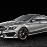 mercedes-benz-cla-shooting-brake-03-960x640