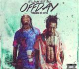 Lil Wayne (@LilTunechi) Feat Flow (@Mr_BrazyFLOW) – Off Day