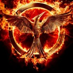 the-hunger-games-mockingjay-part-1-movie-poster-01-1024x1579