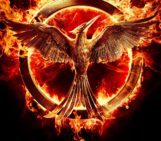 REVIEW: THE HUNGER GAMES-MOCKINGJAY PART 1. 3.5/5,By @timdavidharvey