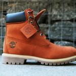 timberland-villa-sweet-potato-6-boot-02-960x640